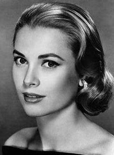 Grace Patricia Kelly