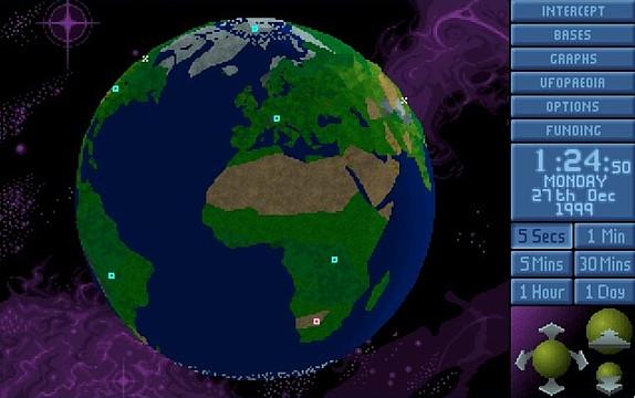 X-Com-Geoscape